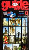 Guide İzmir-Türkiye