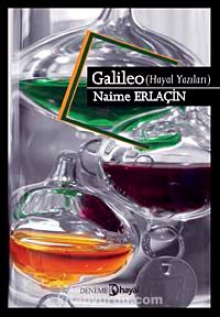 Galileo (Hayal Yazıları)