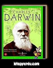 Charles Darwin / Katrin Hahnemann