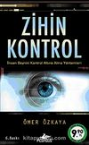 Zihin Kontrol (Cep Boy)