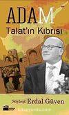Adam & Talat'ın Kıbrısı