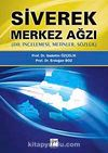 Siverek Merkez Ağzı & Dil İncelemesi, Metinler, Sözlük