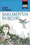 Saklı Köy'ün Kuşçusu / Köprü Kitaplar