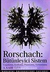 Rorschach & Bütünleyici Sistem Uygulama, Kodlama, Puanlama, Yorumlama