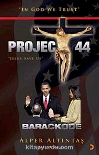 Project 44 / Barackode