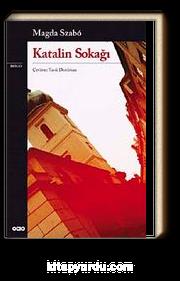 Katalin Sokağı