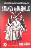 Satanizm ve Masonluk & Tapınak Şovalyeleri'nden Emoculara