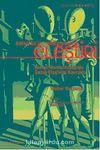 Sanatta ve Edebiyatta Eleştiri & Alman Romantizminde Sanat Eleştirisi Kavramı