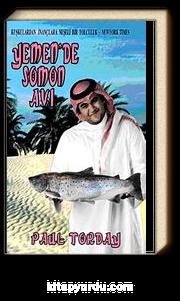 Yemen'de Somon Avı
