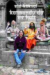 Katmandu'da Ev Hali