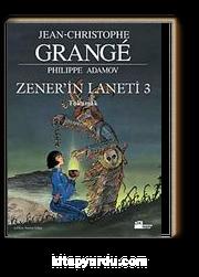 Zener'in Laneti 3 / Tokamak