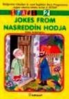 Jokes From Nasreddin Hodja Stage 2