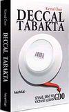 Deccal Tabakta