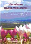 Türk Dünyası Nevruz Ansiklopedisi