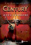 Century-Ateş Çemberi