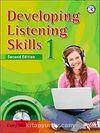Developing Listening Skills 1 +MP3 CD