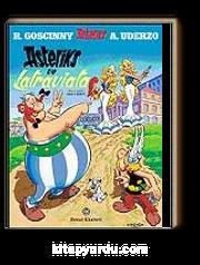 Asteriks ve Latraviata