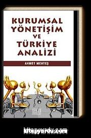 Kurumsal Yönetişim ve Türkiye Analizi