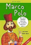 Benim Adım... Marco Polo