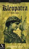 Kleopatra / Mitoloji ve Tarih Dizisi