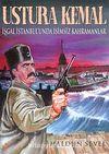 Ustura Kemal & İşgal İstanbsul'unda İsimsiz Kahramanlar