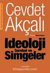 İdeoloji Sembol ve Simgeler