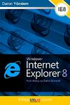 Windows Internet Explorer 8