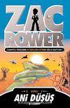 Ani Düşüş / Zac Power