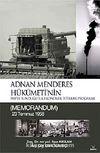 Adnan Menderes Hükümeti'nin İMF'ye Sunduğu İlk Ekonomik İstikrar Programı & Memorandum 23 Temmuz 1958