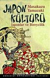 Japon Kültürü & Japonlar ve Bireycilik