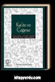 Kur'an ve Çağımız
