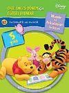 Winnie ile Matematik ve Mantık 5 Yaş