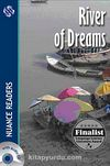 River of Dreams +2CDs (Nuance Readers Level-5)