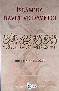 İslam'da Davet ve Davetçi - Hüseyin Haşimoğlu pdf epub