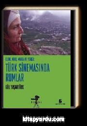 Eleni, Niko ve Yorgo: Türk Sinemasında Rumlar