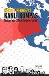 Kanlı Kumpas & Türkiye'nin CIA'sal Darbeler Tarihi