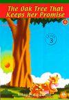 6. Sınıf İngilizce Hikayeler (10 Kitap)