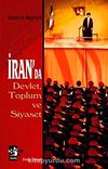 İran'da Devlet, Toplum ve Siyaset