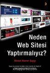 Neden Web Sitesi Yaptırmalıyız?