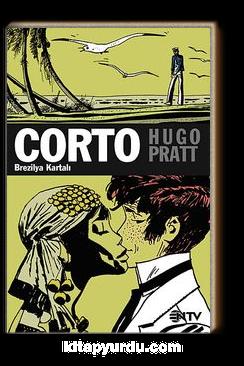 Corto (Brezilya Kartalı)