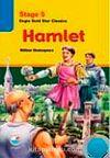 Hamlet (Stage 5) Cd'siz
