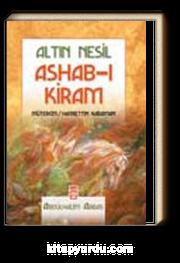Altın Nesil Ashab-ı Kiram