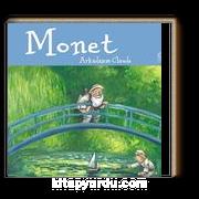 Monet / Arkadaşım Claude