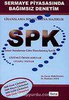 SPK (Sermaye Piyasasında Bağımsız Denetim)