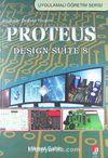 Bilgisayar Destekli Tasarım Proteus / Design Suite 8