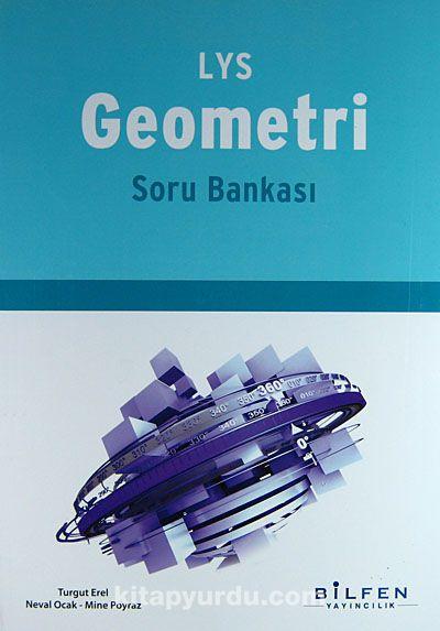 LYS Geometri Soru Bankası