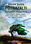 Poyrazaltı - Bozcaada Değişirken