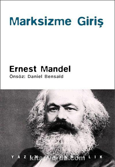Marksizme Giriş