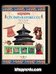 Keşfedin / Çin İmparatorluğu