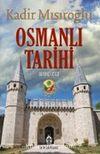 Osmanlı Tarihi 1.Cilt